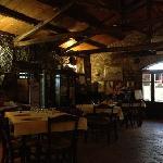 Photo of Vecchia Osteria U Nozzularu