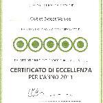 Eccellenza 2011