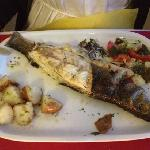 Photo of Restaurante Marisqueira O Pardal