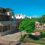 Photo of Casa del Sol