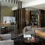 The level Suite