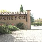 Photo of La Goutte d'Eau