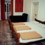 British Colonial Bungalow - Suite