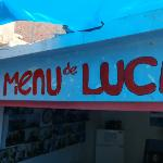 The best pizza and pasta in Haunchaco