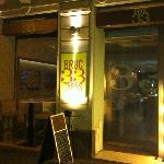 Bruc33Tapas Foto
