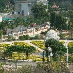 Ramoji Film City (43274395)