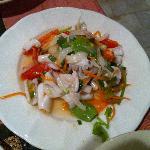 Foto di Ratana's Kitchen