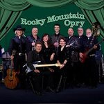 Rocky Mountain Opry