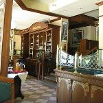 Kandler's Hotel照片