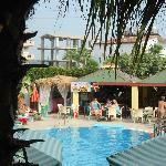 Semoris Hotel Foto