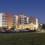 Photo of Hyatt Place Dallas/North Arlington/Grand Prairie