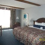 Best Western Premier Milwaukee-Brookfield Hotel & Suites