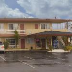 Photo of Regency Inn