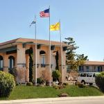Welcome to Days Inn and Suites Mesilla Va