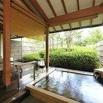 Photo de Shimoda Central Hotel