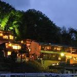 优米诺哈娜酒店