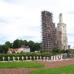 Abbaye de Mont-Saint-Eloi