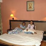 Foto de Alor Grande Holiday Resort