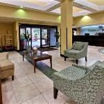 Comfort Suites UCF / Research Park Foto