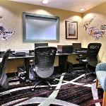 Photo of Comfort Suites UCF / Research Park