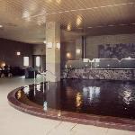 Photo of Sasai Hotel