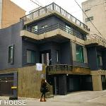 Photo of Hi Guesthouse