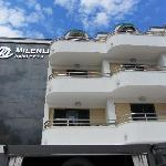 Photo de Milenij Hotel