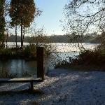 Foto de Stover Country Park and Nature Reserve