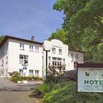 호텔 하우스 암 파크