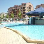 Photo of Ivana Palace Hotel