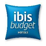 Ibis Budget Hotels