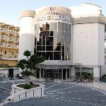 Photo of Side Sun Hotel
