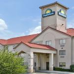 Foto de Days Inn Englewood Denver Tech Center