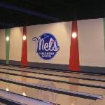 Central Texas' premier bowling facility