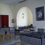 Photo of Hotel Mechmoum