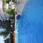 Photo de Turkiz Apart Hotel