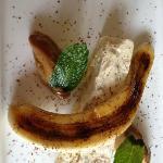Bananapud