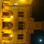 Photo de Hotel delle Ortensie