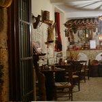 Photo of Hotel delle Ortensie