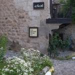 Elai Restaurant