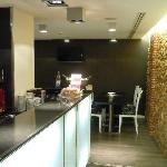 Coliseu Cafe