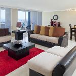 Two Bedroom Condo (All Condos Are Individually Decorated And Are Not Alike)