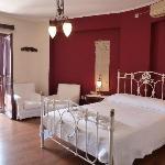 Photo of Ilion Hotel