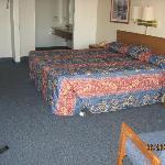 Room # 311