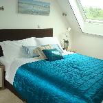Aldeburgh Room