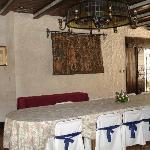 Hotel SERHS Vila de Calellaser Foto