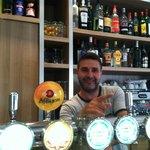 Photo de Bar Tabac Le Meynadier