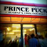 Prince Pucklers의 사진