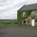 Photo of The Manor House Inn