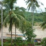 Mekong Charm Guest House Foto